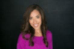 Kristin headshot2.jpg