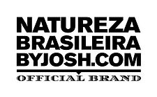logo-natureza-brasileira-by-josh.jpg