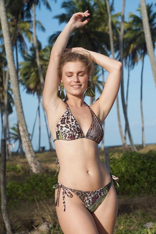 Bikini Viva Natureza V
