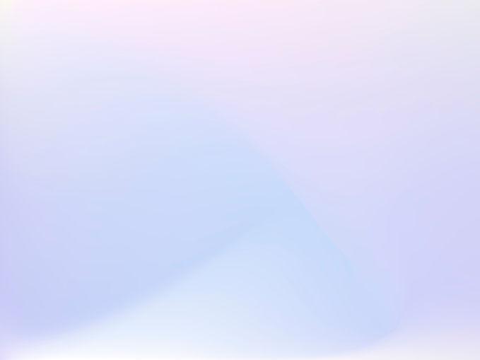 61.-Lavender (1).jpg