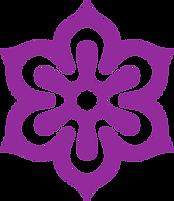 240px-Emblem_of_Kyoto_Prefecture.svg.png