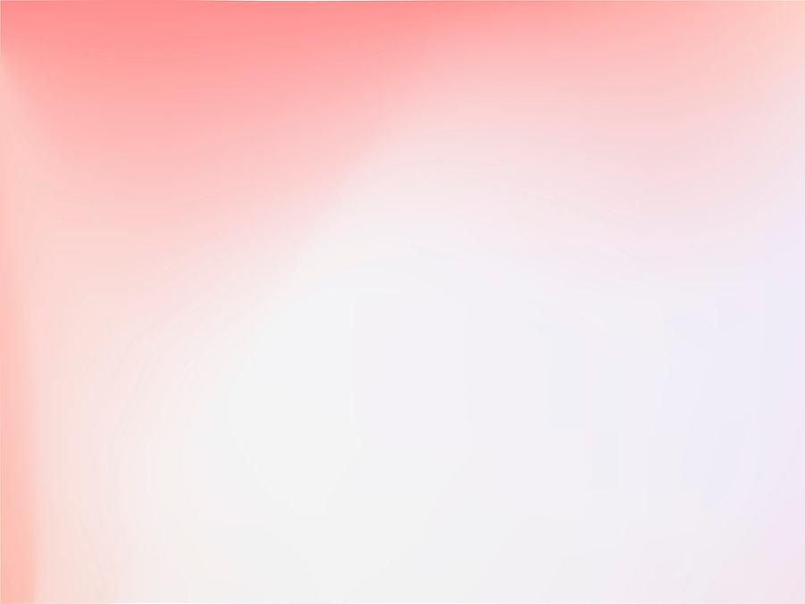81.-Kobi_1.jpg