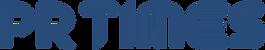 1280px-PRTimes_Logo.svg.png