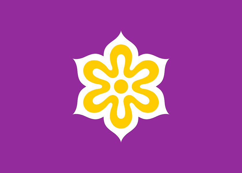 1200px-Flag_of_Kyoto_Prefecture.svg.png