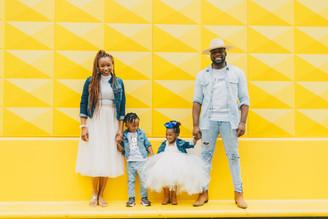familyphotos-107.jpg