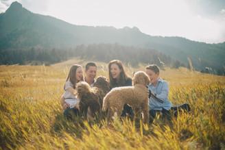 familysession-72.jpg