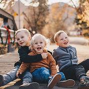 familyphotos19-63.jpg