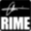 RIME Stool