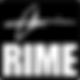 RIME_logo_PhotoShop.png