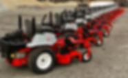 DLC_Exmark_Mowers_LinedUp_Blurred.jpg