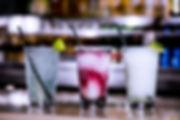 AE Fresco-6303.jpg