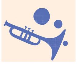 Purple Trumpet.jpg