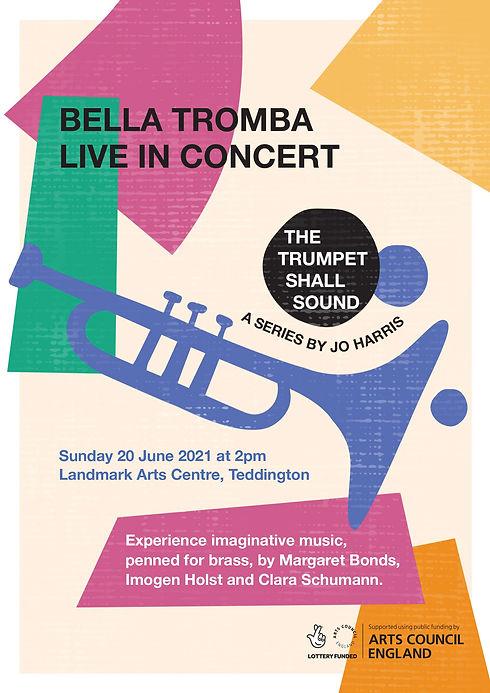 Bella Tromba Concert Flyer.jpg