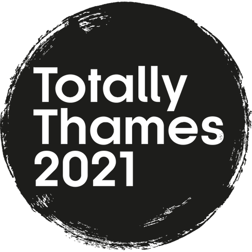 Totally Thames 2021 (black).png