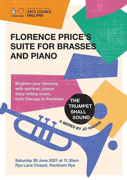 Rye Lane Chapel Concert Flyer.jpg