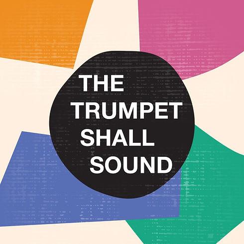 The Trumpet Shall Sound, bigger border.j