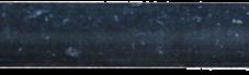 Classic Semi Toro Treinta Marquina