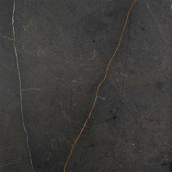 Piedra Negro Naupaka Cepillado