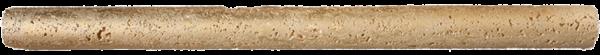 Toro-20 Gold 600x55