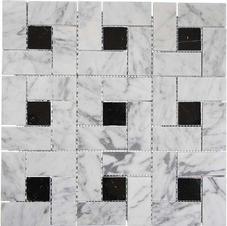 Cassic Viven Carrara