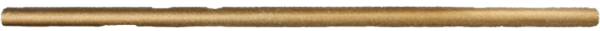 Lapiz Gold