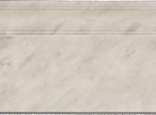 Classic-Zocalo-Carrara-600x291.png