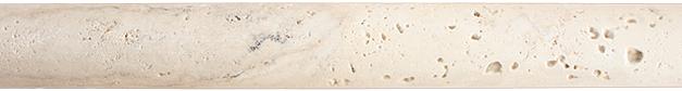 Toro-30 Travertino Crema