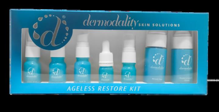 Ageless Restore Kit