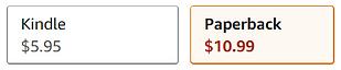 Amazon Prices.PNG