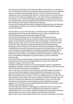Einführung_Institut_Français_Stuttgart_-_2