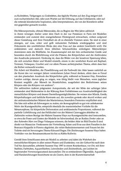 Einführung_Institut_Français_Stuttgart_-_4