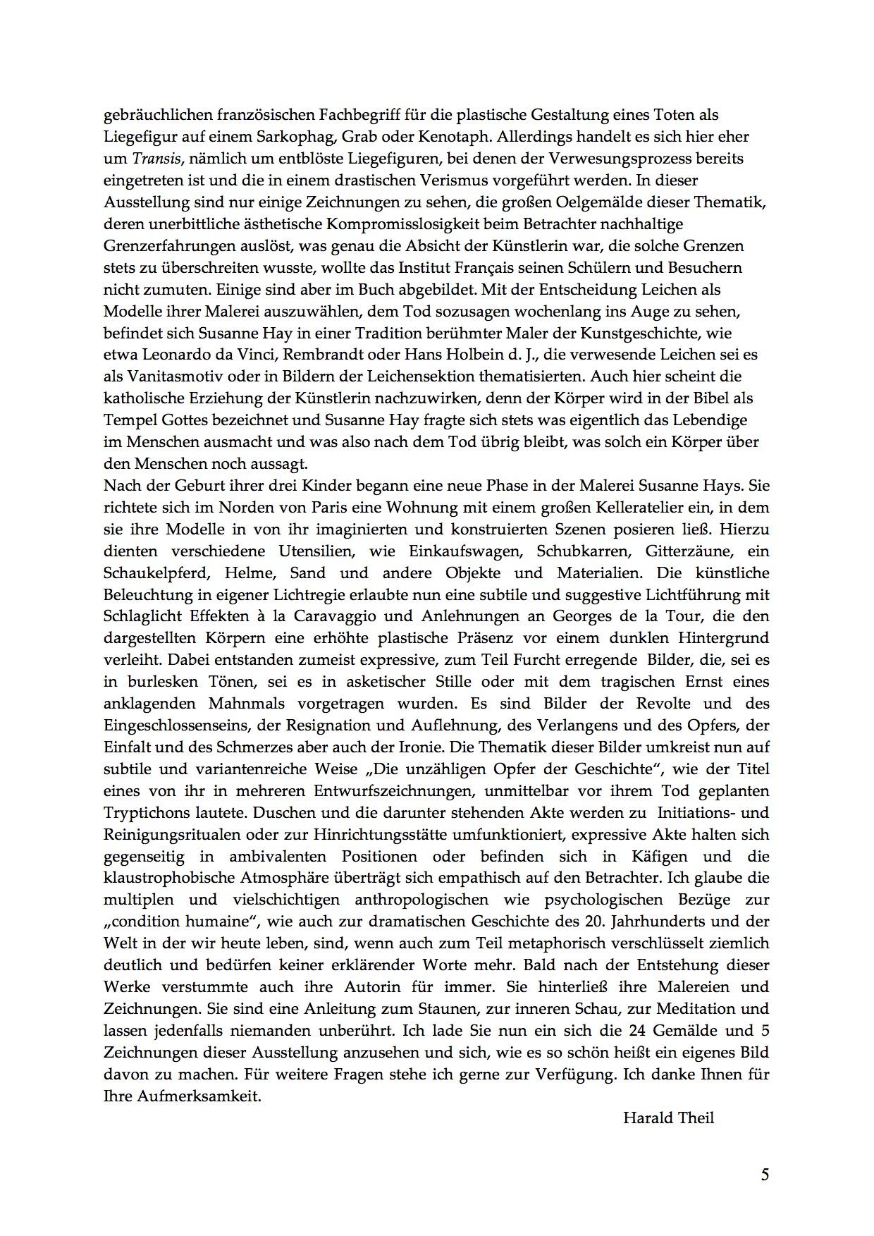 Einführung_Institut_Français_Stuttgart_-_5