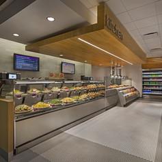 Plum Market Kitchen