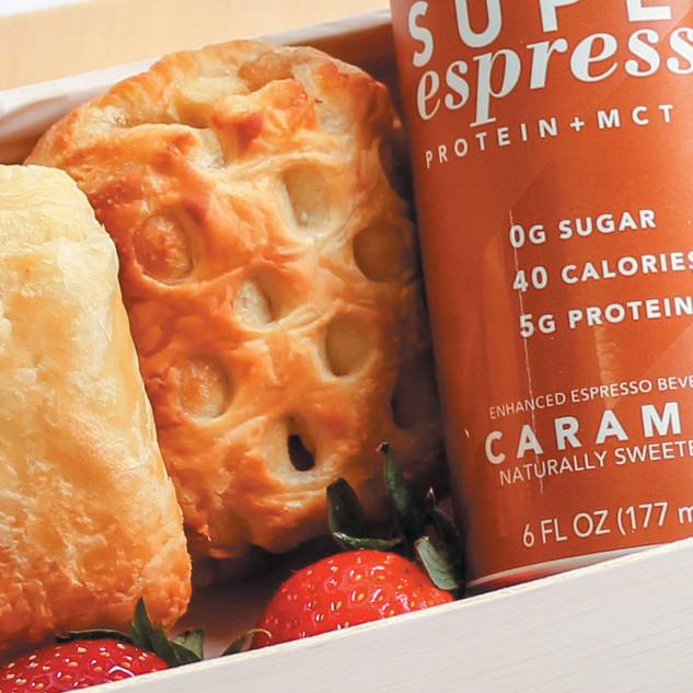 2020-Snack-and-Lunch-Box-Menu-2.jpg