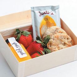 2020-Snack-and-Lunch-Box-Menu-15.jpg