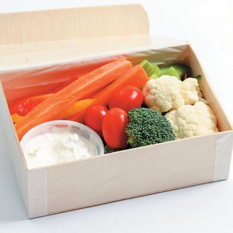 2020-Snack-and-Lunch-Box-Menu-14.jpg