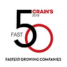 19fast50.png
