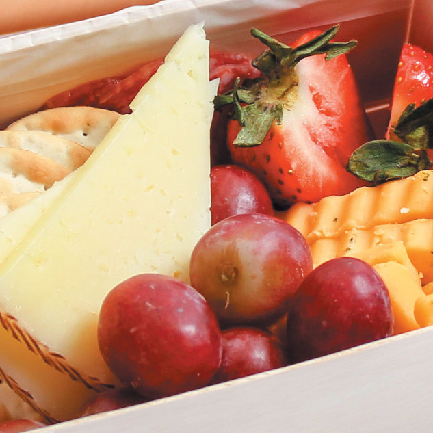 2020-Snack-and-Lunch-Box-Menu-1.jpg