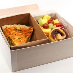 2020-Snack-and-Lunch-Box-Menu-13.jpg