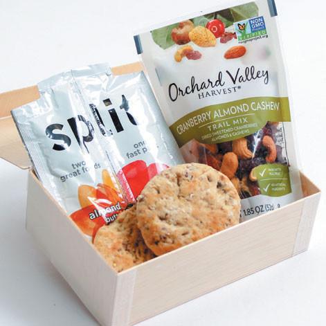 2020-Snack-and-Lunch-Box-Menu-8.jpg