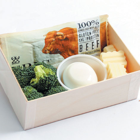 2020-Snack-and-Lunch-Box-Menu-10.jpg