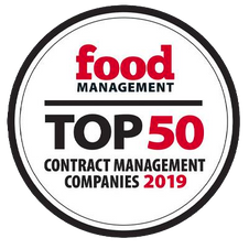 Food Management Top 50 Icon