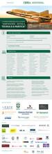 III Congresso Internacional CBMA de Arbitragem