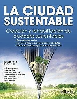 libro la ciudad sustentable.jpg