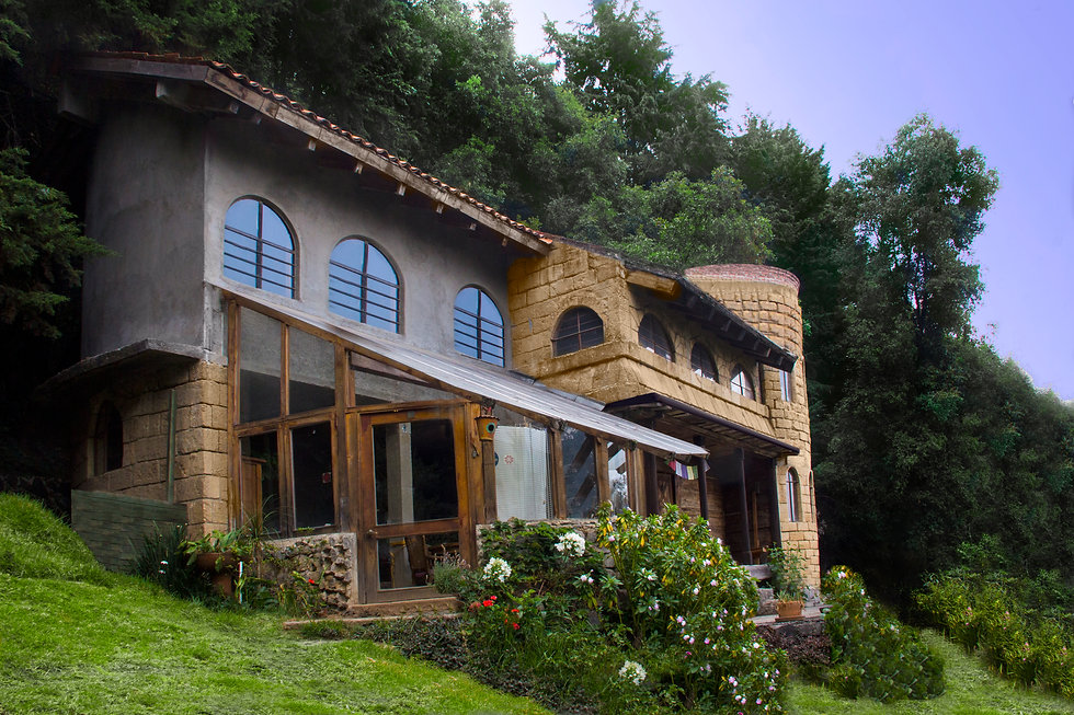 casa solar 1.jpg