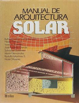 libro manual arquitectura solar_edited_edited.jpg