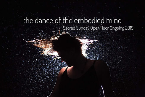 embodied mind.jpg