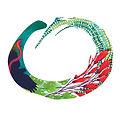 kaia logo.jpg