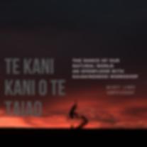 Te kani kani o te taiao (1).png