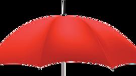 Umbrella :)